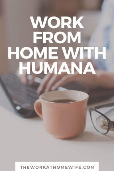 Are you looking for a rewarding remote job? Look no further than Humana work from home positions.