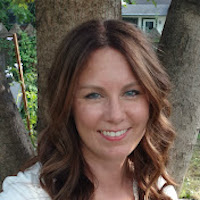 Angie Nelson author photo